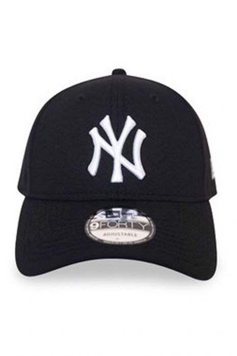 bb61b34bd3aff3 ... loading zoom 0c248 9a9dc; australia new era mens 9forty baseball cap.genuine  new york yankees black adjustable hat 1